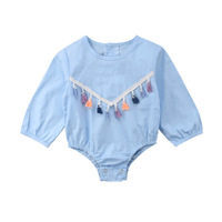 uploads/erp/collection/images/Children Clothing/Zhanxiang/XU0256327/img_b/img_b_XU0256327_1_pXPC_ubtltP3vyrtGrezdzTHlnJGBHzi