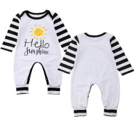 uploads/erp/collection/images/Children Clothing/Zhanxiang/XU0256449/img_b/img_b_XU0256449_1_pHo76zfH4CHvdolAN_1f0DqtGCOLlQvj
