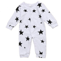uploads/erp/collection/images/Children Clothing/Zhanxiang/XU0256476/img_b/img_b_XU0256476_1_aFKjXyj4AaFpeX5h-oRO4Qfz7CcyMI-R