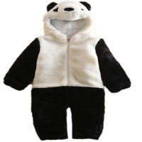 uploads/erp/collection/images/Children Clothing/Zhanxiang/XU0258026/img_b/img_b_XU0258026_1_amLPB3Ms1eiKSZGL9HFLm3SZ8IfebbZS