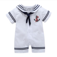 uploads/erp/collection/images/Children Clothing/Zhanxiang/XU0258098/img_b/img_b_XU0258098_1_lA4iSOQN-q3ahVXwef3mKqmfs-f6xEsw