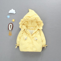 uploads/erp/collection/images/Children Clothing/youbaby/XU0340315/img_b/img_b_XU0340315_1_t-UT9w6GmrNgSwHnjRNDFMOs8Krd2Mc8