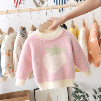 uploads/erp/collection/images/Children Clothing/youbaby/XU0340834/img_b/img_b_XU0340834_1_FArFHz1D6-XYjxMPuoZ1mOge0UDgermt