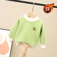 uploads/erp/collection/images/Children Clothing/youbaby/XU0340875/img_b/img_b_XU0340875_1_h3mRAFYYCtZto2V149ue0SUqMDIc62CV