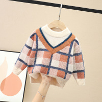 uploads/erp/collection/images/Children Clothing/youbaby/XU0341098/img_b/img_b_XU0341098_1_i-_TnvH0kIsDaMV1iisDVtwc4Q1OUiSh