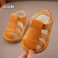 uploads/erp/collection/images/Children Shoes/0576xtp/XU0287396/img_b/img_b_XU0287396_1_Hok-39Jqnmp-9L-PJqb4c-OWd-OV1F1E