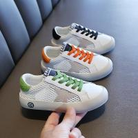 uploads/erp/collection/images/Children Shoes/Multi Brand/XU0524039/img_b/XU0524039_img_b_1