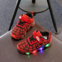 uploads/erp/collection/images/Children Shoes/Multi Brand/XU0524111/img_b/XU0524111_img_b_1