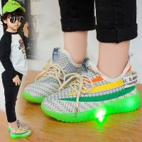 uploads/erp/collection/images/Children Shoes/Multi Brand/XU0524144/img_b/XU0524144_img_b_1