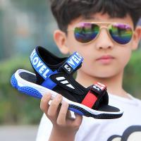 uploads/erp/collection/images/Children Shoes/xingtong/XU0523108/img_b/XU0523108_img_b_1