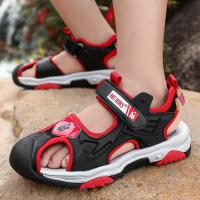 uploads/erp/collection/images/Children Shoes/xingtong/XU0523118/img_b/XU0523118_img_b_1
