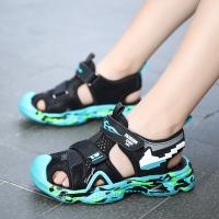 uploads/erp/collection/images/Children Shoes/xingtong/XU0523175/img_b/XU0523175_img_b_1