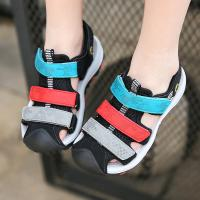 uploads/erp/collection/images/Children Shoes/xingtong/XU0523182/img_b/XU0523182_img_b_1