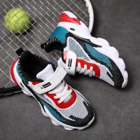 uploads/erp/collection/images/Children Shoes/xingtong/XU0523359/img_b/XU0523359_img_b_1