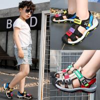 uploads/erp/collection/images/Children Shoes/xingtong/XU0523492/img_b/XU0523492_img_b_1