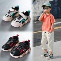 uploads/erp/collection/images/Children Shoes/xingtong/XU0523569/img_b/XU0523569_img_b_1