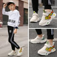 uploads/erp/collection/images/Children Shoes/xingtong/XU0523758/img_b/XU0523758_img_b_1
