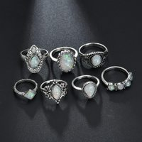uploads/erp/collection/images/Fashion Jewelry/DaiLu/XU0280907/img_b/img_b_XU0280907_1_jnULHnQ4augUZuvdMCmrnGIW2fNNtM-d