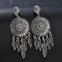 uploads/erp/collection/images/Fashion Jewelry/DaiLu/XU0280969/img_b/img_b_XU0280969_1_q-MH90B4HS5PLVBRvh3Yiid4t9yIPIM6
