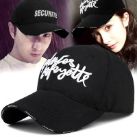 uploads/erp/collection/images/Hats/Multi brand/XU0128521/img_b/img_b_XU0128521_1_L1cl351pMOU4bJT40rxFm1U1ZsnNmegz