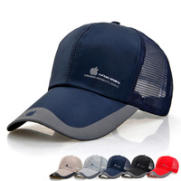 uploads/erp/collection/images/Hats/Multi brand/XU0128536/img_b/img_b_XU0128536_1_F7t6hvNRRT48xVNfuoKL8VqpUAqS1YHF