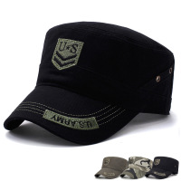 uploads/erp/collection/images/Hats/Multi brand/XU0128581/img_b/img_b_XU0128581_1_RndmZJSWus0DR9gGI25CPxRA8Er7bHjk