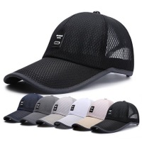 uploads/erp/collection/images/Hats/Multi brand/XU0128611/img_b/img_b_XU0128611_1_1iJedKC5hFP_bbjyGKaHJipGEQMNLU2X