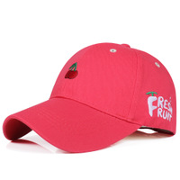 uploads/erp/collection/images/Hats/Multi brand/XU0128676/img_b/img_b_XU0128676_1_CPHA_nzSQsYlEtGQ1Q2gegpMbFT9ps0M