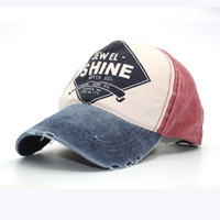 uploads/erp/collection/images/Hats/Multi brand/XU0128686/img_b/img_b_XU0128686_1_dK-Fan0-hQF5QIvAHLTsJKOcdBbjyygl