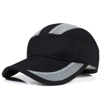 uploads/erp/collection/images/Hats/Multi brand/XU0128747/img_b/img_b_XU0128747_1_njD926Svtb3ncWLdxDxkMA9LMLsoOiPF