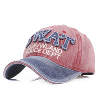 uploads/erp/collection/images/Hats/Multi brand/XU0128766/img_b/img_b_XU0128766_1_R2b-sHgMTo1u4Kx5KNQWMLb4xS_Xg3B0