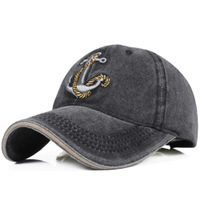 uploads/erp/collection/images/Hats/Multi brand/XU0128838/img_b/img_b_XU0128838_1_8HvqFn4QJx3MCTtnr9vTb3u2eVowIiBB
