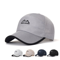 uploads/erp/collection/images/Hats/Multi brand/XU0128874/img_b/img_b_XU0128874_1_f9Jpm_w16nKjh6OH6C9BbECOoHUd7FTZ