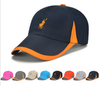 uploads/erp/collection/images/Hats/Multi brand/XU0128891/img_b/img_b_XU0128891_1_Q1q-rntqTeerStuCvL0lqxDCIfy8MI5I