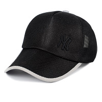 uploads/erp/collection/images/Hats/Multi brand/XU0128914/img_b/img_b_XU0128914_1_v680vg78ASYywFbW-oeSY_0ckUs8k3y1