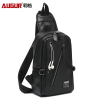 uploads/erp/collection/images/Luggage Bags/Augur/XU0311972/img_b/img_b_XU0311972_1_6z8qLHrUTMN5hjr1QLE9URpn-Fg0Yjcw