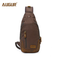 uploads/erp/collection/images/Luggage Bags/Augur/XU111433/img_b/img_b_XU111433_1_jSFE6HRb2lXgGDFhWMMXC6zdt3vKdDOB