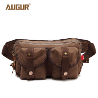 uploads/erp/collection/images/Luggage Bags/Augur/XU112155/img_b/img_b_XU112155_1_UZy9caFxLGdCoFlrWc_TPLNy8pLFiL8P