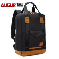 uploads/erp/collection/images/Luggage Bags/Augur/XU411198/img_b/img_b_XU411198_1_Acvc372toRvVEMoqX5BVBoXxnbWxUmHE