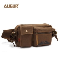 uploads/erp/collection/images/Luggage Bags/Augur/XU512037/img_b/img_b_XU512037_1_Fu3YwuVB2JecGmOHtgxABISZoyVU0-sa