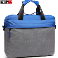 uploads/erp/collection/images/Luggage Bags/Fenger/XU0220554/img_b/img_b_XU0220554_1_V1AxXLZOqOlSuv5d4TJvmm-NKYTwWNZ-