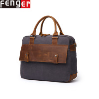 uploads/erp/collection/images/Luggage Bags/Fenger/XU0220871/img_b/img_b_XU0220871_1_1CckThyaOFWXEBgIWY5HAPCv1BJX0JKD
