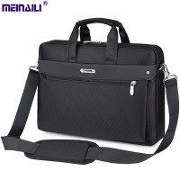 uploads/erp/collection/images/Luggage Bags/MEINAILI/XU0264515/img_b/img_b_XU0264515_1_e9e99YJ3WRdO63c9DWvJ_Yd_OE_cTC5R