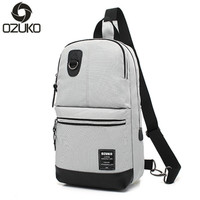 uploads/erp/collection/images/Luggage Bags/OZUKO/XU0313857/img_b/img_b_XU0313857_1_FLxW4YWt7ARZvI_XXIqwd4Ho8BfCLKbj