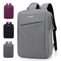 uploads/erp/collection/images/Luggage Bags/XUANYUFAN/XU0196555/img_b/img_b_XU0196555_1_xxQhbqmHvwyRJzMG0sfcMyqFpGef479Y