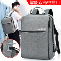 uploads/erp/collection/images/Luggage Bags/XUANYUFAN/XU0196581/img_b/img_b_XU0196581_1_u99xkQ7cTVfEmMkTfEIeTsHvpafLre5h