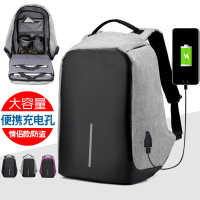 uploads/erp/collection/images/Luggage Bags/XUANYUFAN/XU0196799/img_b/img_b_XU0196799_1_OMQpgsgx2WOCX4Zpjg4oqIF4jJ7UUKuy