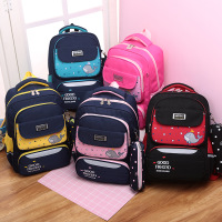 uploads/erp/collection/images/Luggage Bags/XUQY/XU0247557/img_b/img_b_XU0247557_1_cCT3Md66-ZXPD12LgjnrzLz4Y7pR1rGm