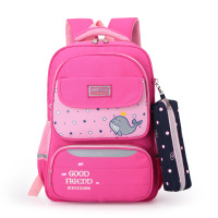 uploads/erp/collection/images/Luggage Bags/XUQY/XU0247557/img_b/img_b_XU0247557_3_jjOyzmnwoz9C2ia4qoIR6ZgjQ1NAC2u-