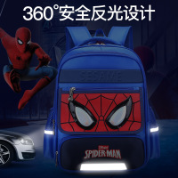 uploads/erp/collection/images/Luggage Bags/XUQY/XU0249649/img_b/img_b_XU0249649_3_1fXqovx5IP6EovkWj02Gr4ApQGB66r01